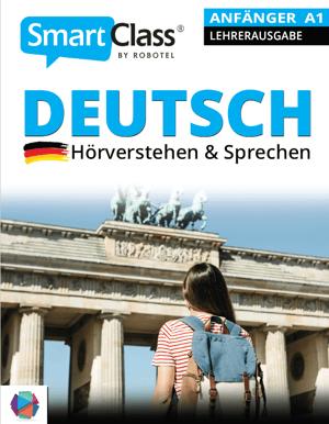 SmartClass Content - German