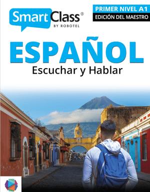SmartClass Content - Spanish