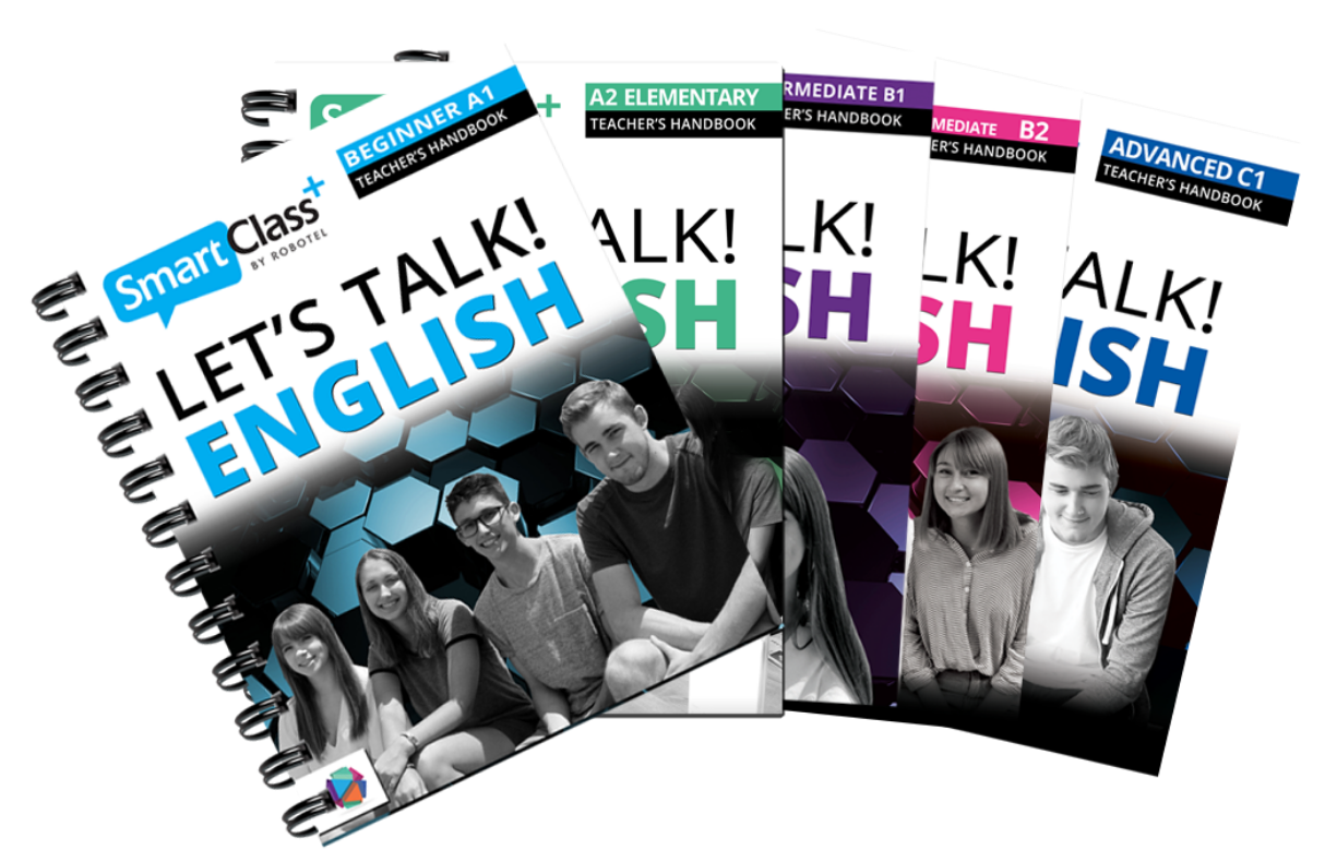 how to support esl students in the classroom