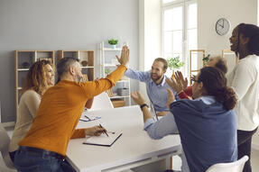 how to be a better teacher collaborate